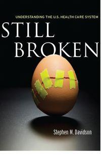 Davidson Cover