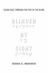 BlindedbySight
