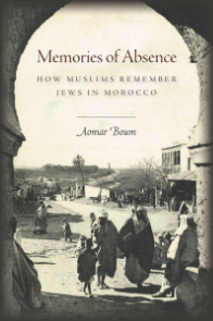 Memories of Absence