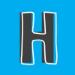 Hyperallergic-h-block-logo