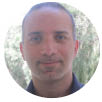 Khaled Furani