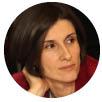 Alya Guseva