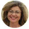 Emily Jane Cohen