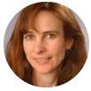 Cecilia Van Hollen