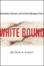 White Bound