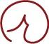 CircleR63px