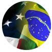 US-Brazil