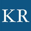 Kirkus-logo