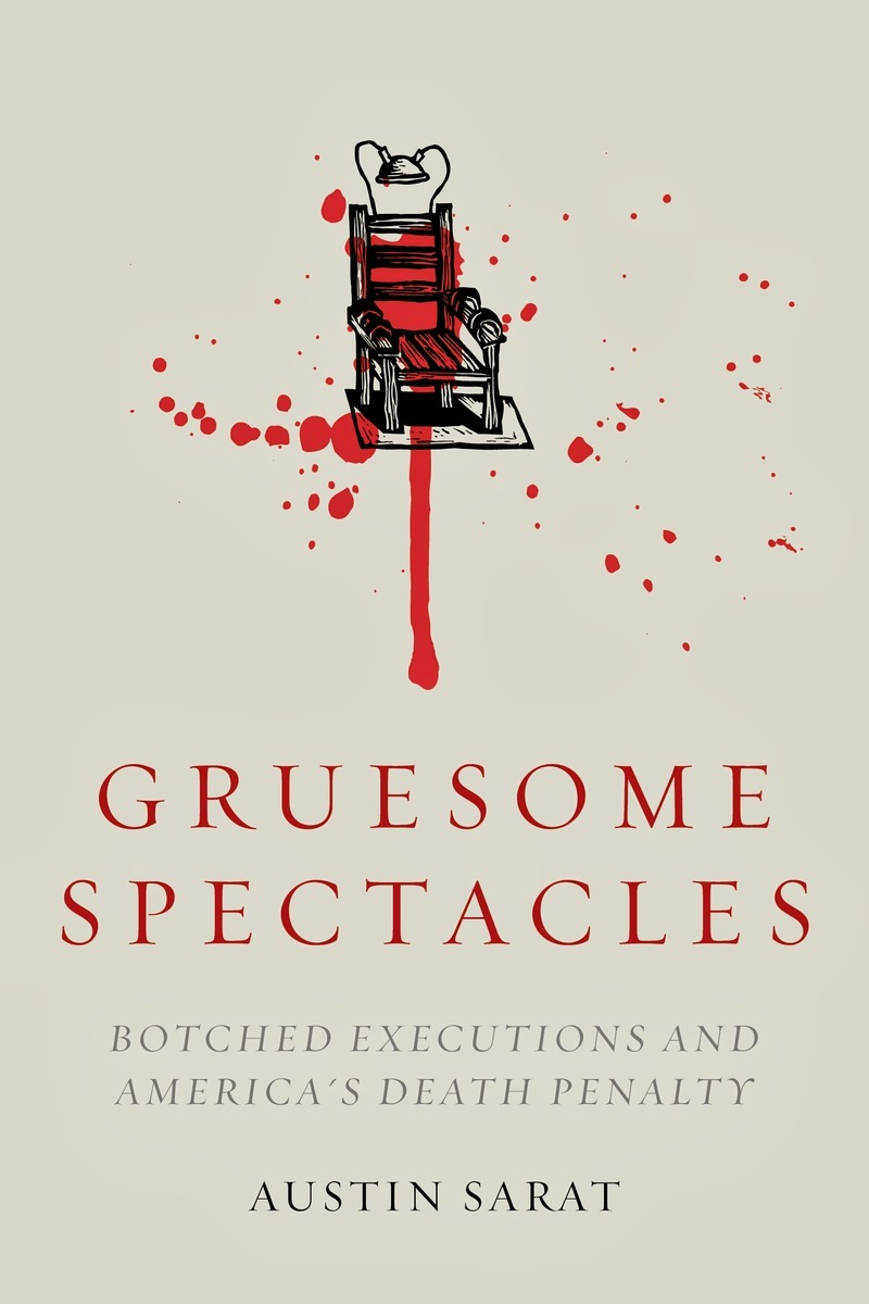 Gruesome Spectacles