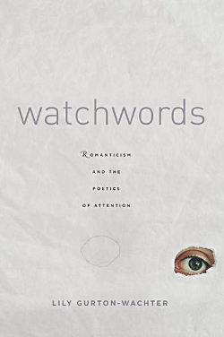 Watchwords