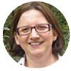 Sandra Brunnegger