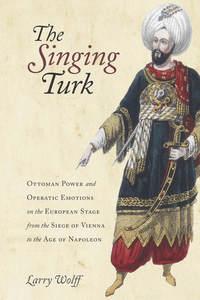The Singing Turk