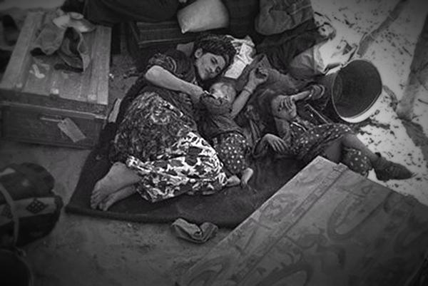 Iraqi_jews_displaced_1951-lrg