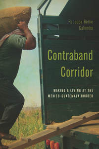 Contraband Corridor