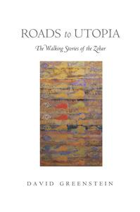 Syllabus Zohar Greenstein cover