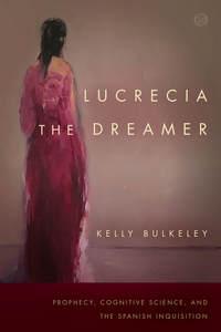 Lucrecia the Dreamer
