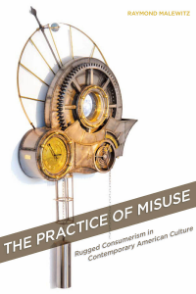 The Practice of Misuse