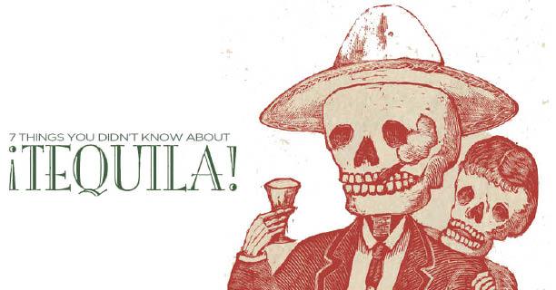Tequila header5