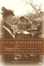 Citizen Strangers