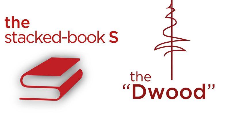 Dwood-S