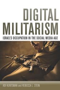 Digital Militarism
