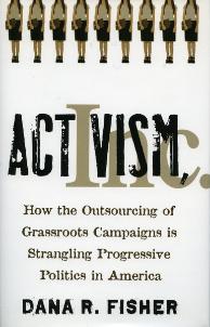 Activism Inc.