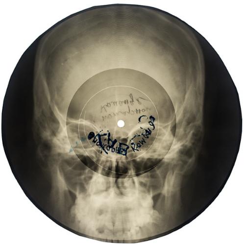 Bone Record