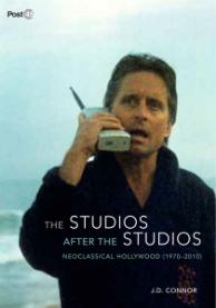Studios After The Studios