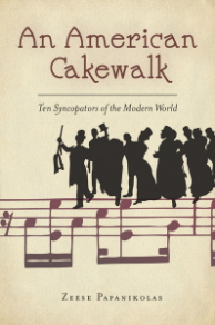 An American Cakewalk