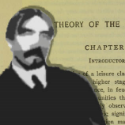 The Enigma of Thorstein Veblen