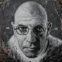 Looking for Religion in Foucault