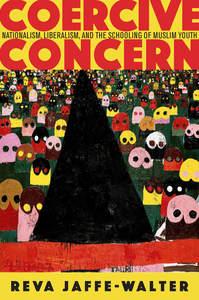 Coercive Concern