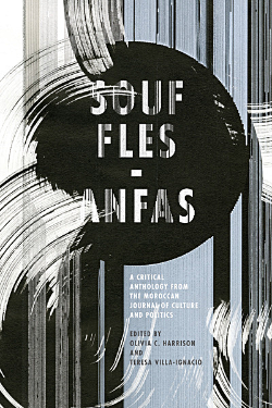 Souffles Anfas