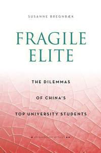 Fragile Elite
