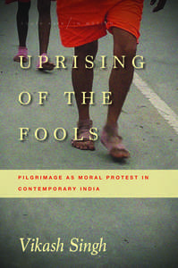 Uprising of the Fools