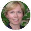 Angelique Haugerud