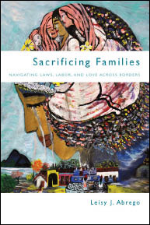 Sacrificing Families