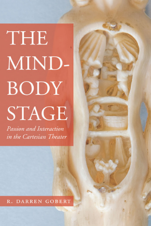 The Mind-Body Stage