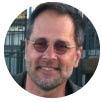 Rob Ehle