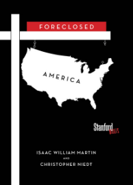 Foreclosed America