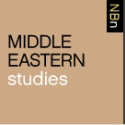 NBn-Middle East Studies