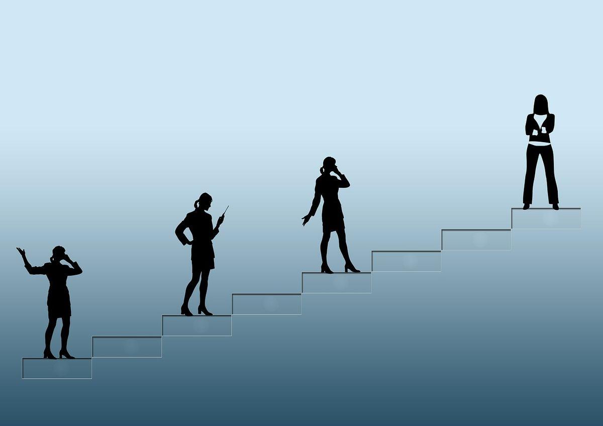 Unlocking the Power of Women Entrepreneurs Feminine Capital