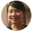 Selina Lai-Henderson