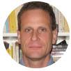 Phil Gorski