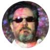 Jeff Nealon