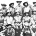 Gandhi in the Zulu War
