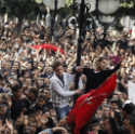 Sanitizing the Tunisian Revolution