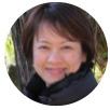 Akiko Takeyama