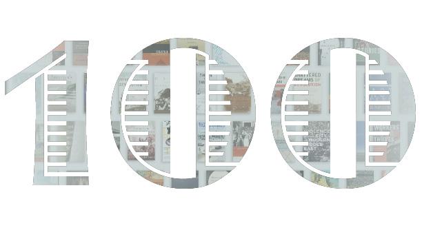 100 blog banner