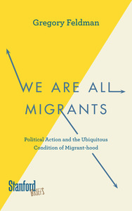 We Are All Migrants